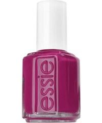 Essie Vernis Big Spender - violet