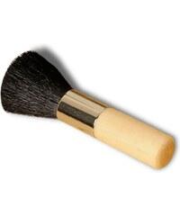 Boho Cosmetics Pinceau Poudre - Pinceau