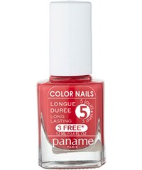 Paname Mood - Good - - Vernis à ongles corail
