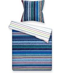 Esprit Home Magic - Taie ou traversin - multicolore