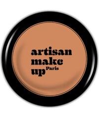 Artisan MakeUp Fond de teint crème - #WY4