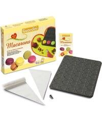 Guardini Macarons-Backset