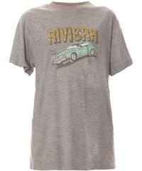 Dress Gallery T-shirt - gris