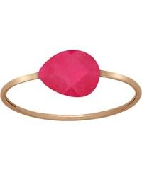 Reminiscence Ring - rosa