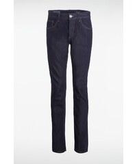 Bonobo Jeans Jean slim - bleu brut