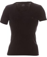 Calvin Klein Underwear Men Homewear - schwarz