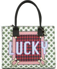 Lollipops Revelucky - Handtasche - grün