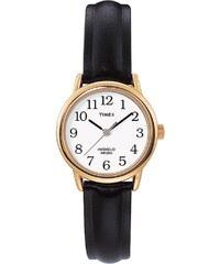 Timex Montre classique - noir