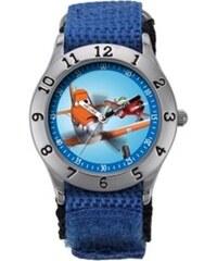 Disney Planes - Montre - bleu