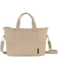 Paquetage Shopping Bag - beige