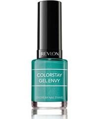 Revlon ColorStay Gel Envy - Vernis à ongles - N°120 Dealer's Choice