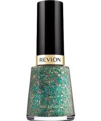 Revlon Texture - Vernis à ongles - Mayan Riviera