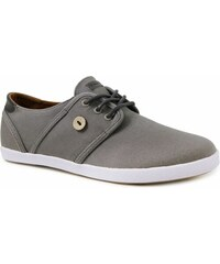 Faguo Sneakers - schiefer