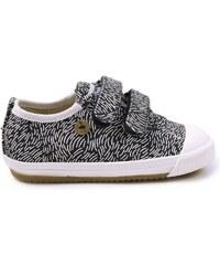 Faguo Oak - Sneakers - sea print