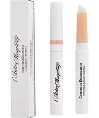Atelier Maquillage Correcteur Enlumineur - Beige Naturel