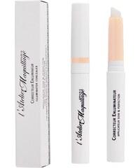 Atelier Maquillage Correcteur Enlumineur - Beige rosé