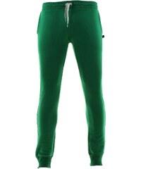 Sweet Pants Terry Slim - Pantalon de sport - vert