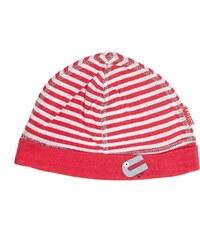 Marese Gloire - Bonnet - rouge