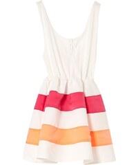 LPC Kleid Mini - rosa