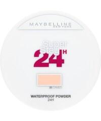 Gemey Maybelline SuperStay 24H - Teint - Waterproof 20 Cameo