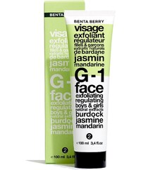 Benta Berry Visage Exfoliant G-1 - 100 ml