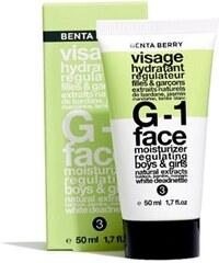 Benta Berry Visage Hydratant G-1 - 50 ml