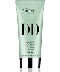 SkinChemists Professional range - DD Crème Experte Anti-Âge. - SPF Medium