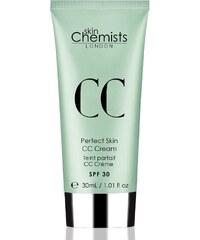SkinChemists Professional Range - CC Crème Teint Parfait - SPF Light
