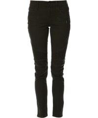 Bonobo Jeans Enganliegend - khaki