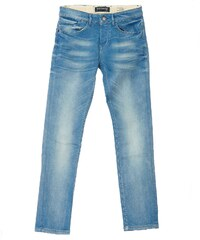 Bonobo Jeans Jeans mit Slimcut - blau