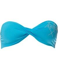 Guess Underwear Women Haut de maillot - turquoise