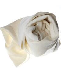 Karel Mills Echarpe - blanc