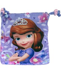Princesse Sofia Handtasche - malvenfarben