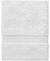 Yves Delorme Etoile - Drap de bain - blanc 92 x 160