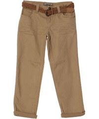 Best Mountain Hose mit geradem Schnitt - tarnfarben