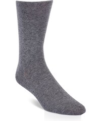 Ck socks Homme - Chaussettes Casual - gris clair