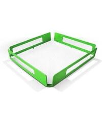 Fenel et Arno Home Pocket - Vide poche Vert