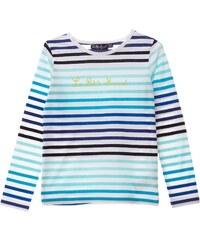 Le Petit Marcel T-shirt - bleu