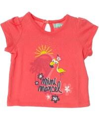 Le Petit Marcel T-Shirt