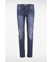 Bonobo Jeans Jeans mit geradem Schnitt - blau