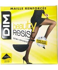 Dim Collant Beauty Resist - Collant - noir