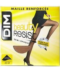 Dim Collant Beauty Resist - Collant - caramel