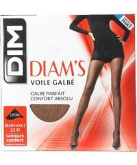 Dim Collant Diam's Voile Galbé - Strumpfhose - Tag