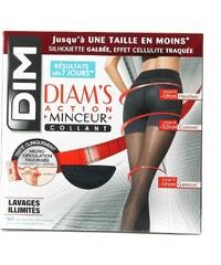 Dim Collant Diam's Action Minceur - Strumpfhose - schwarz