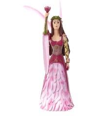 Bully Figurine Reine des Elfes Valaria