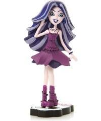 Bully Figurine Spectra Vundergeist - violet