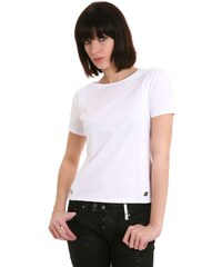Elektrode Typical - T-shirt - blanc