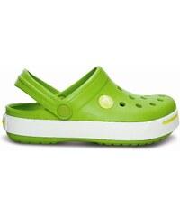 Crocs Crocband II - Sabots - vert