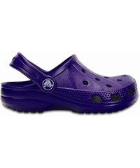 Crocs Sabots - violet