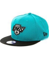 New Era Kings Kid - Schirmmütze - blau